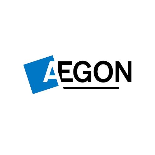 AEGON Verzekering