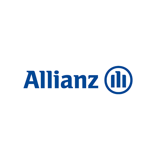 ALLIANZ Verzekering