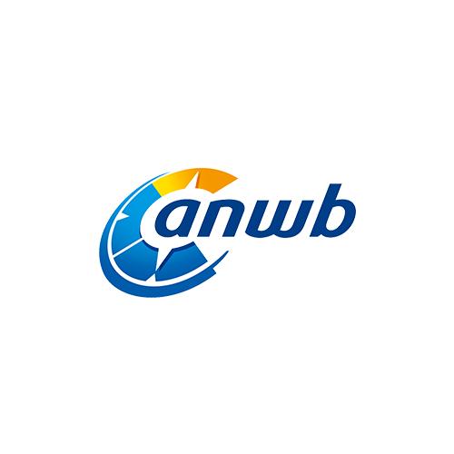ANWB Zakelijk Verzekering