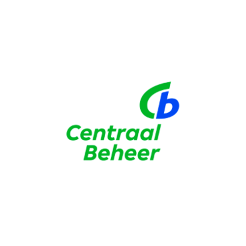 CENTRAALBEHEER Verzekering