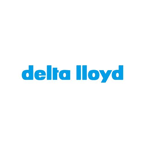 DELTALLOYD Verzekering