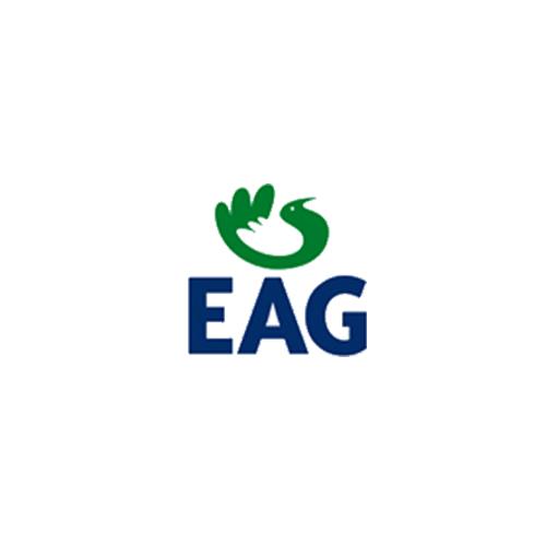 EAG Verzekering