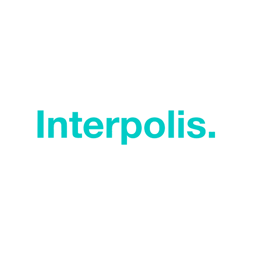 INTERPOLIS Verzekering