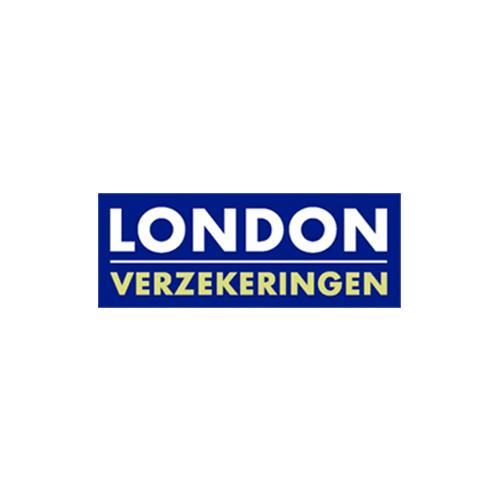 LONDONVERZEKERINGEN Verzekering