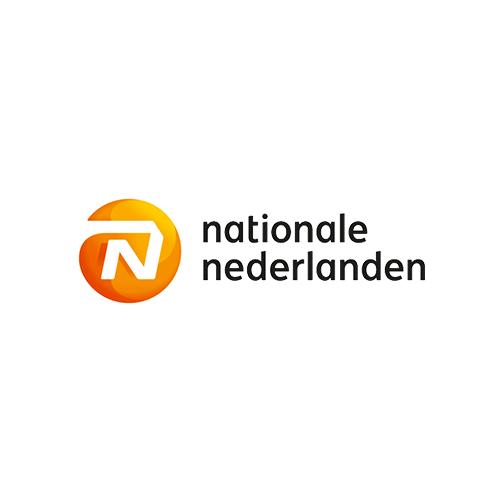 NATIONALENEDERLANDEN Zakelijk Verzekering