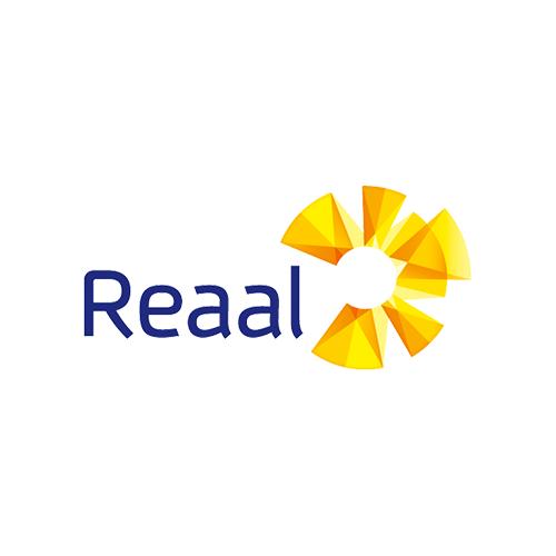 REAAL Zakelijk Verzekering