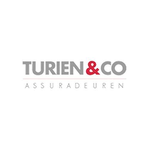 TURIEN&CO Verzekering