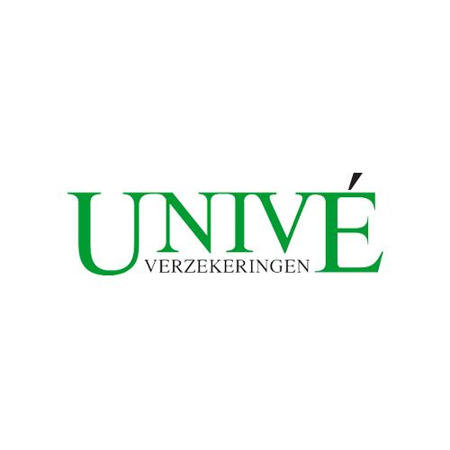 UNIVÉ Verzekering