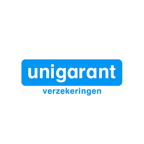 URIGARANT Verzekering