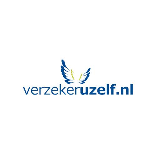 VERZEKERUZELF.NL Verzekering
