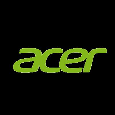 Acer tabletreparatie