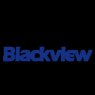 Blackview telefoonreparaties