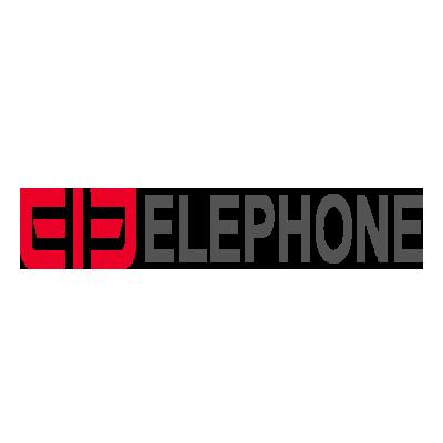 Elephone telefoonreparaties