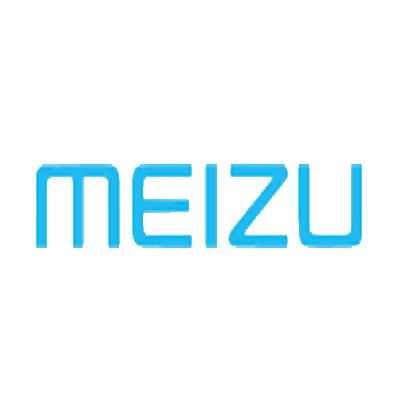 Meizu telefoonreparaties
