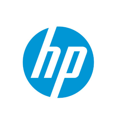 HP tablet reparaties