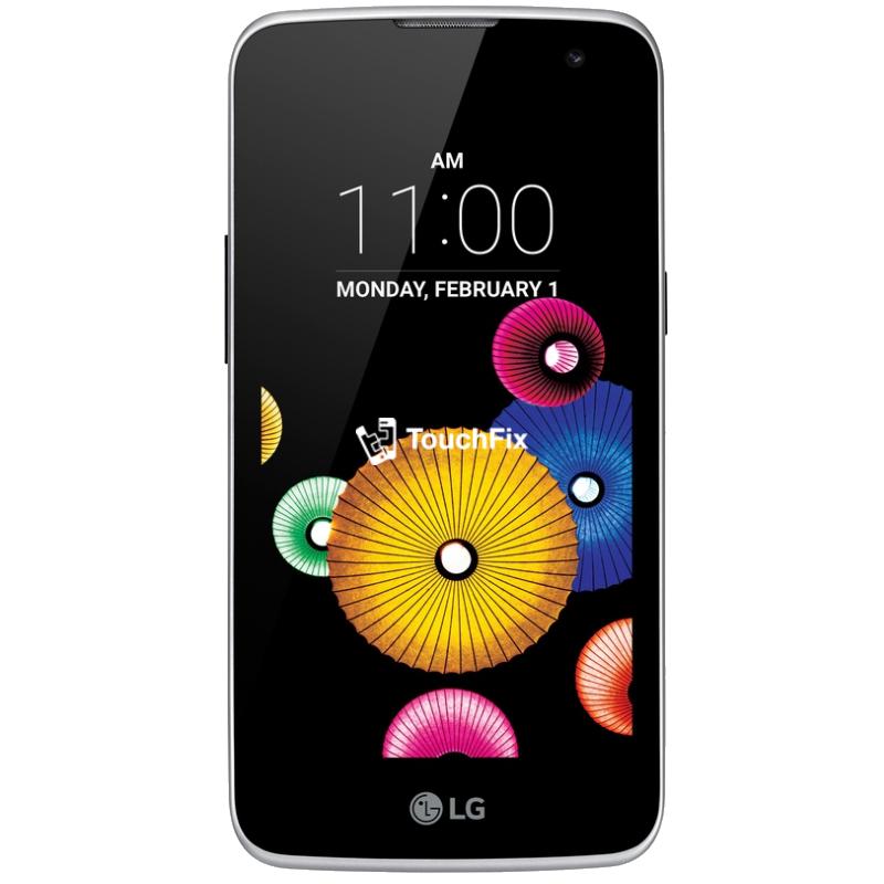LG K4 (2016)