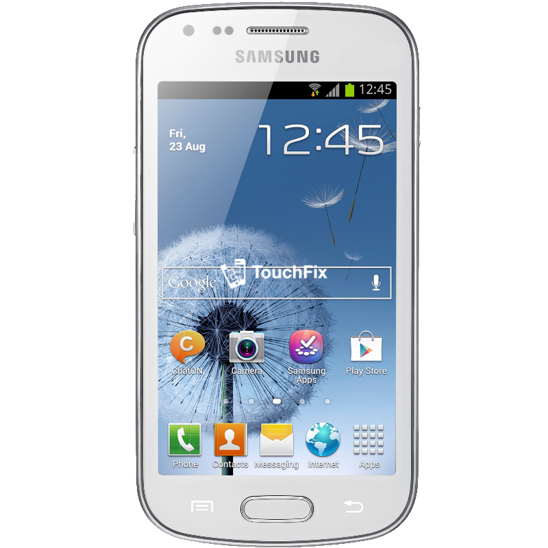 Samsung Galaxy Trend