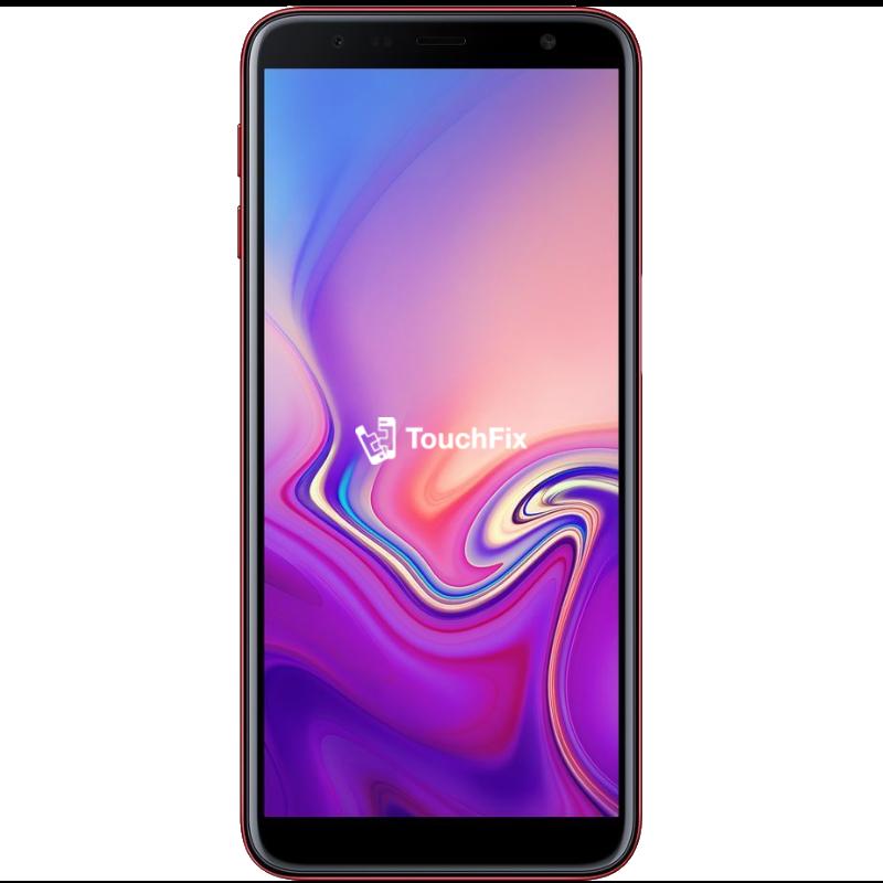 Samsung Galaxy J6+ (2018)