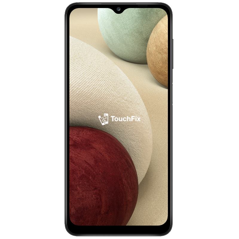 Samsung Galaxy A12a