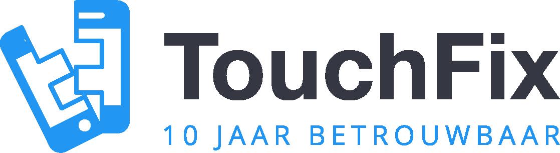 TouchFix B.V.